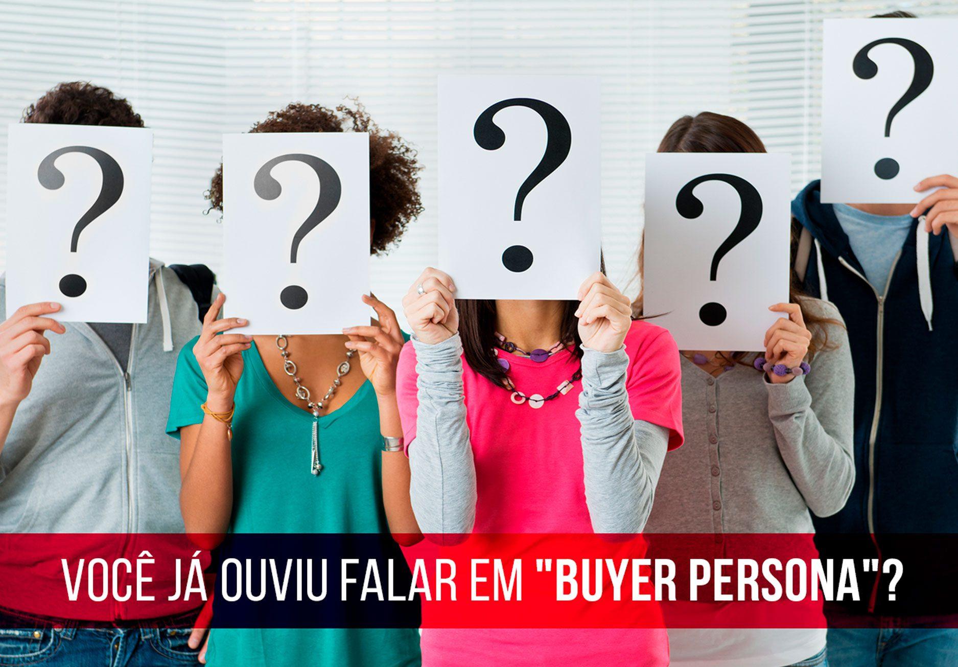 BG | Buyer Persona
