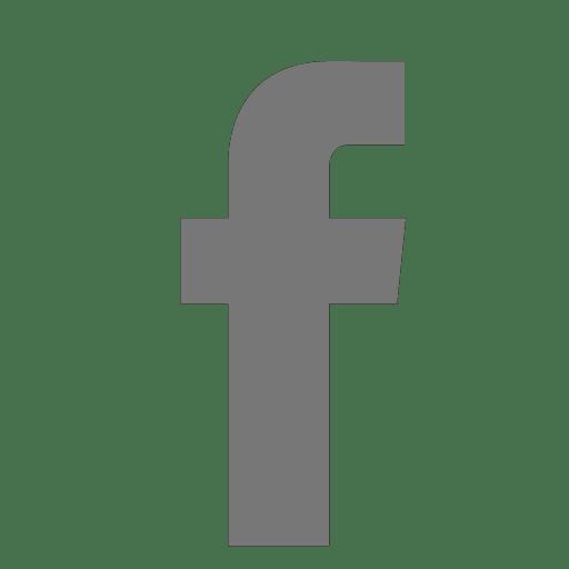 Facebook | BG - Publicidade e Propaganda
