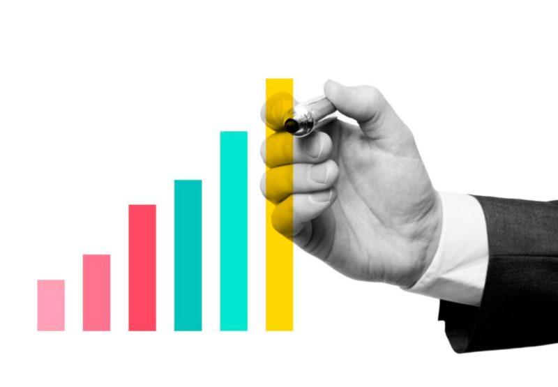 Marketing de Performance e suas vantagens